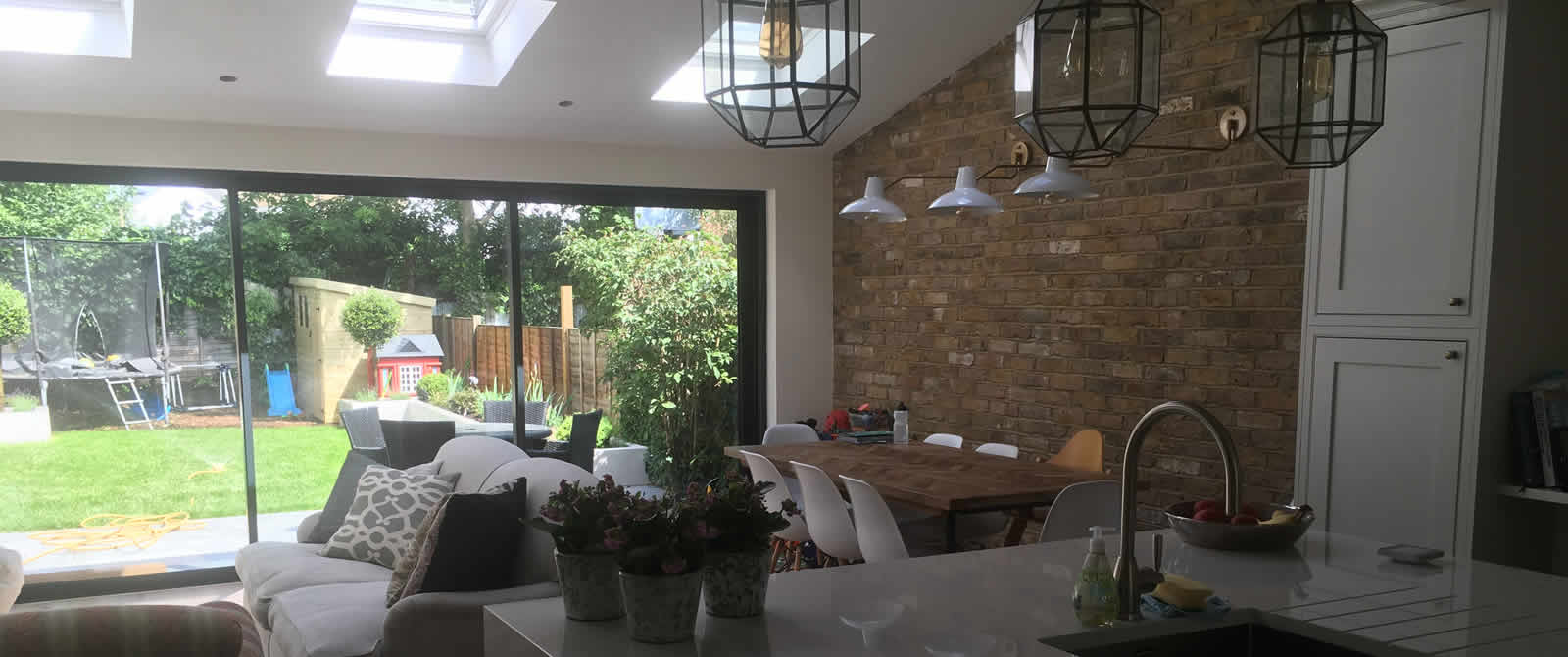 London Loft Conversion Specialists ...